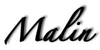 malinsign[1]