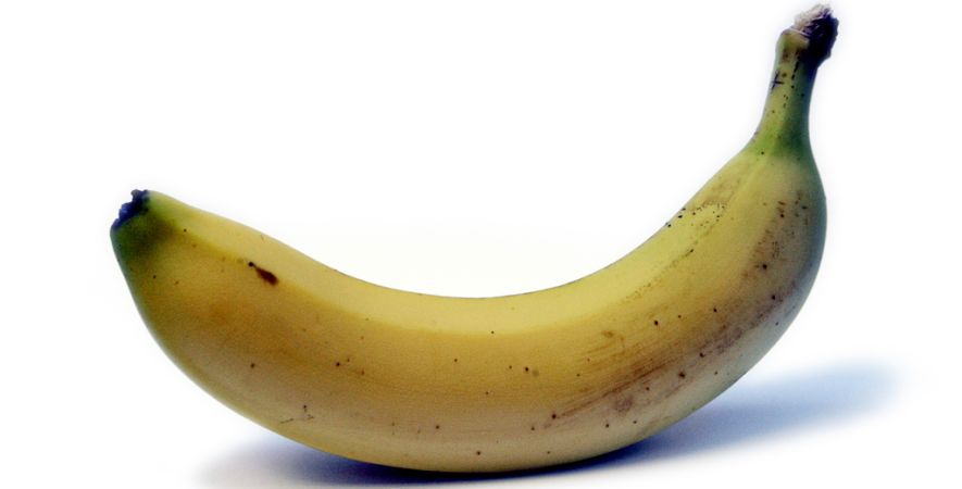 bananen