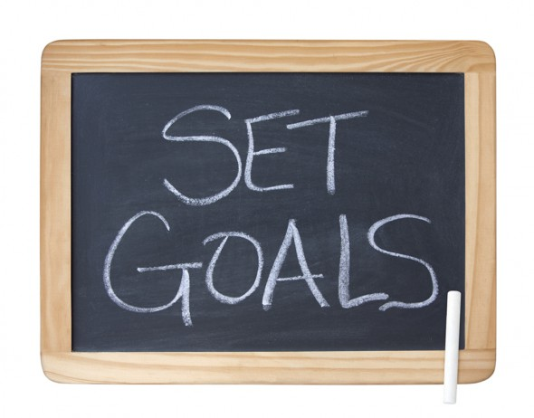 set-goals1-590x462