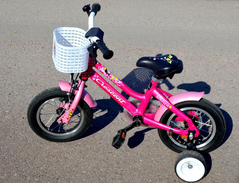 cykelapril