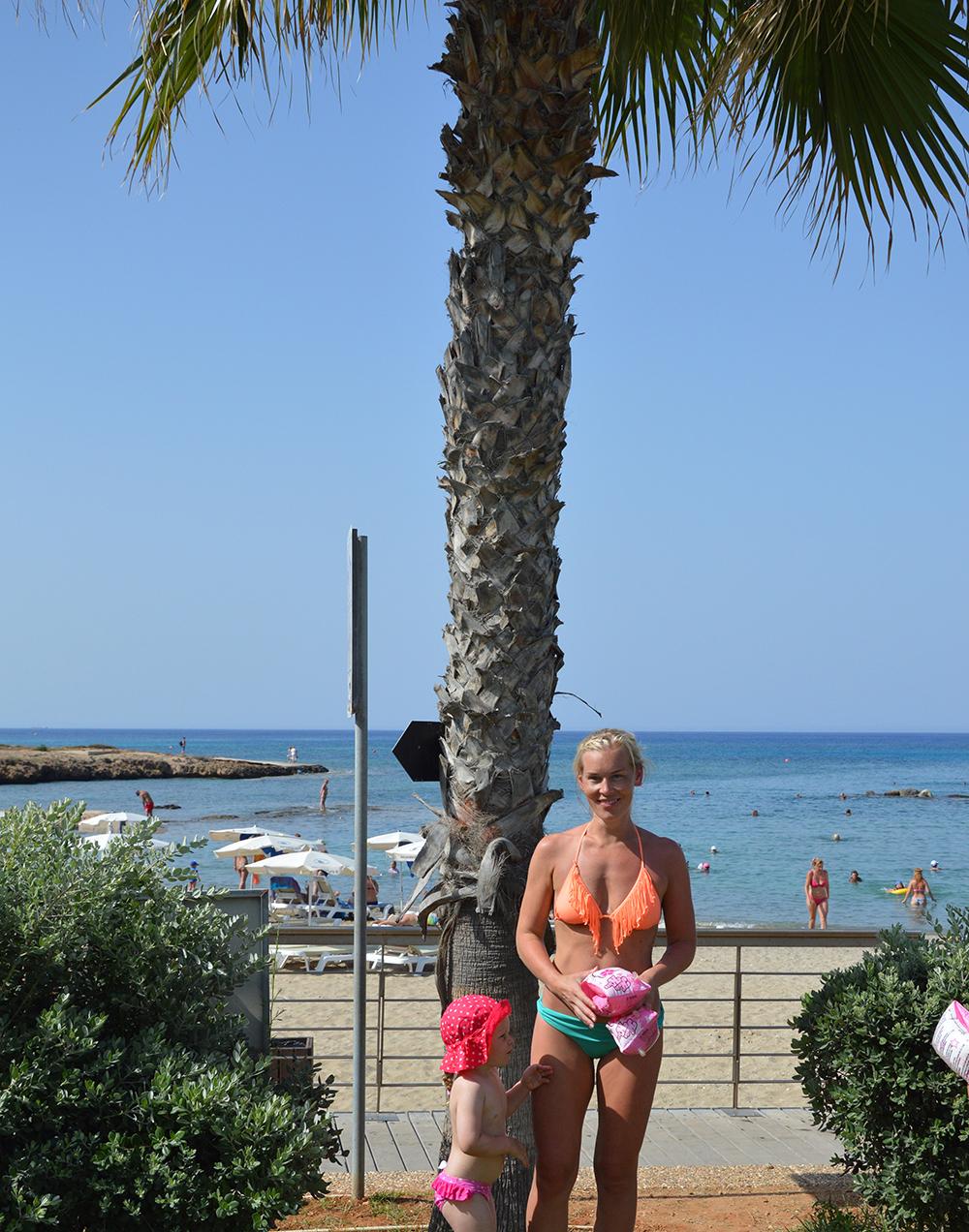 cypern10