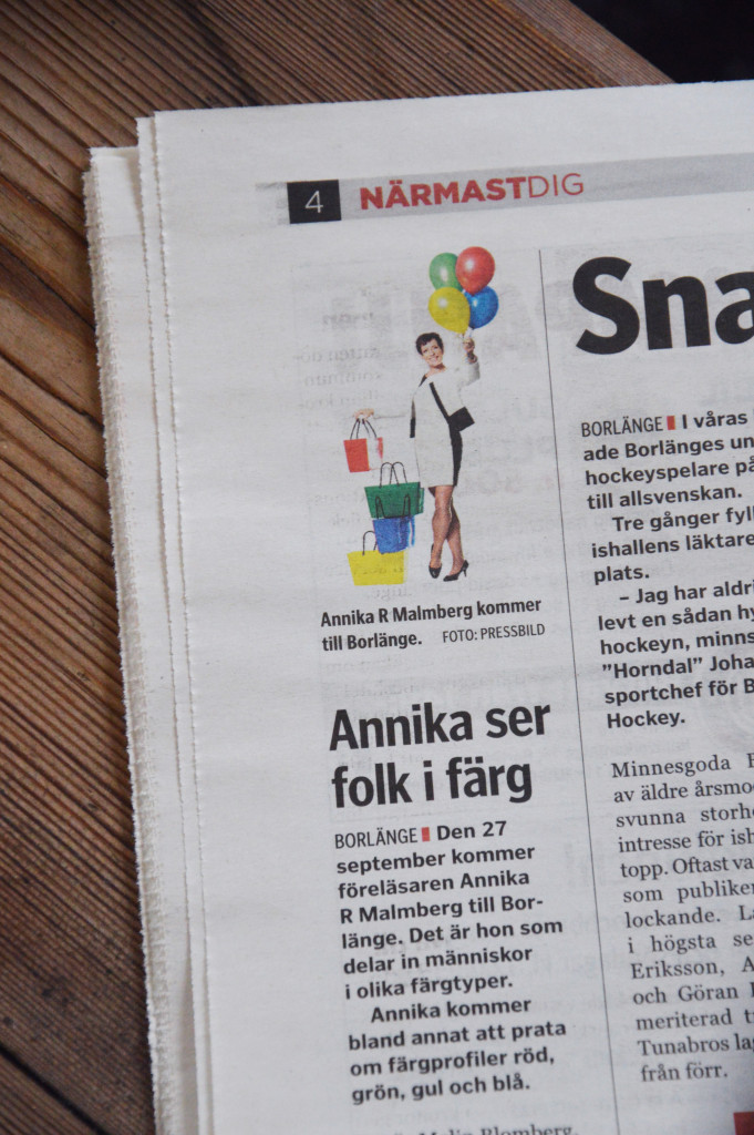 tidning1